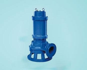 排污潜水泵