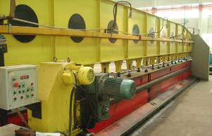 燃气供暖锅炉厂家